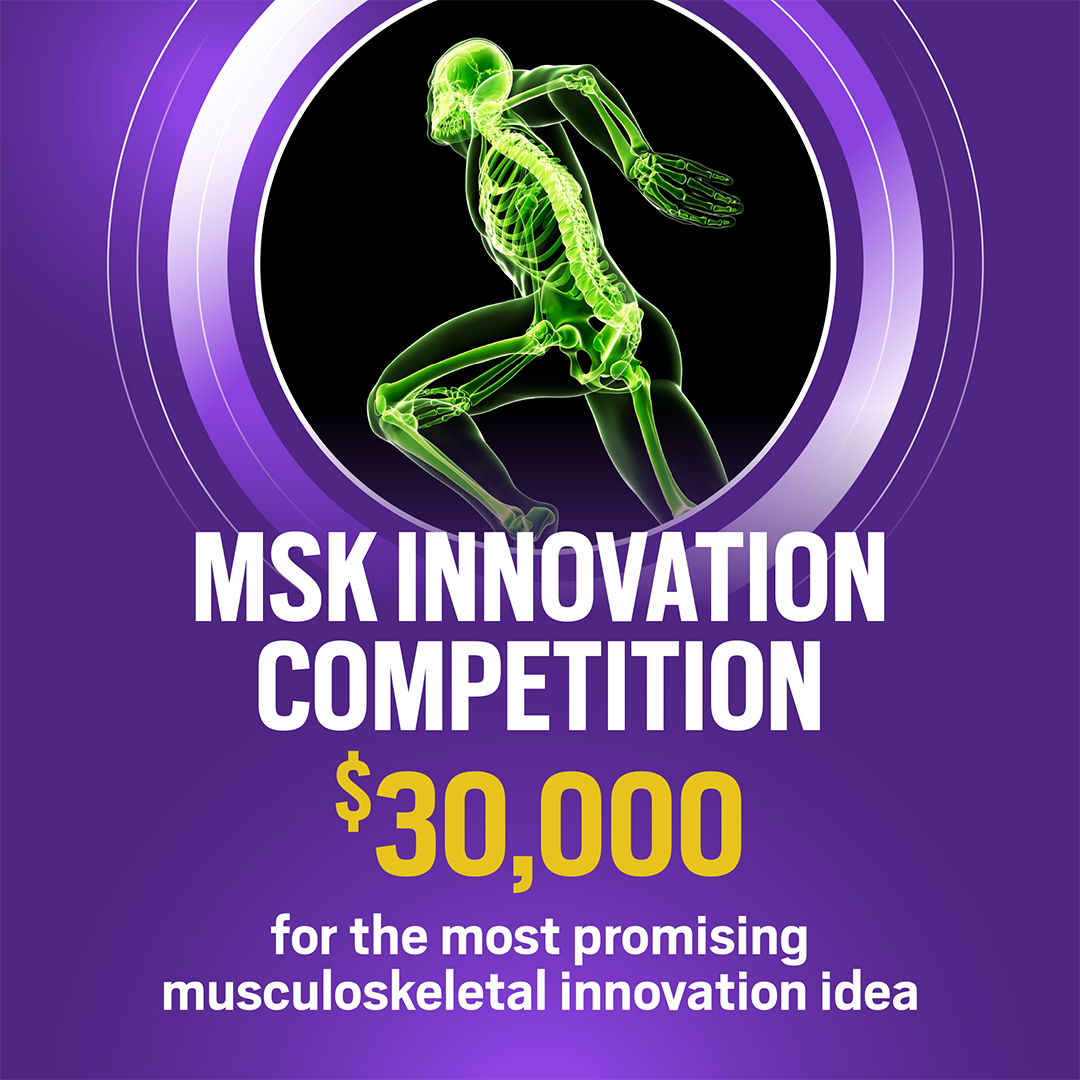 MSK_Competition_Instagram_1200x1200-2.jpg